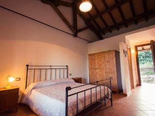 cascina di sotto - Camera 4 - Rome vacation rentals