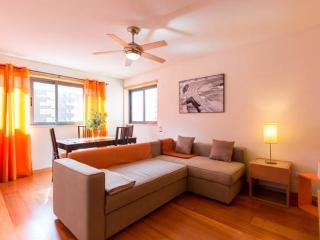 My Apartment in Lisbon - Lisbon vacation rentals