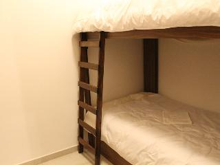 1 bedroom Guest house with Internet Access in Sliema - Sliema vacation rentals
