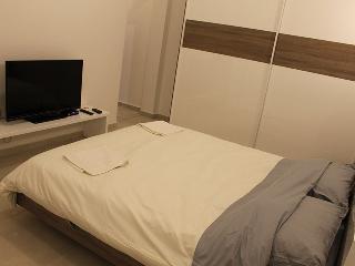 Double Room with A/C & En Suite - Sliema vacation rentals