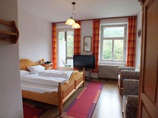 Guest Room in Bonndorf -  (# 7898) - Bonndorf vacation rentals