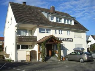 Guest Room in Uhldingen-Mühlhofen -  (# 8017) - Uhldingen-Mühlhofen vacation rentals