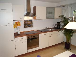 Vacation Apartment in Stegen - 678 sqft, 2 Adults + 2 Children (# 8084) - Stegen vacation rentals
