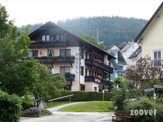 Guest Room in Baiersbronn -  (# 8142) - Tonbach vacation rentals