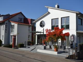 Guest Room in Waldbronn -  (# 8167) - Waldbronn vacation rentals
