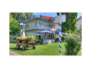 Guest Room in Bad Krozingen -  (# 8185) - Bad Krozingen vacation rentals