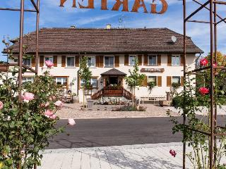 Vacation Apartment in Zell am Harmersbach -  (# 8229) - Zell am Harmersbach vacation rentals