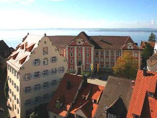 Vacation Apartment in Meersburg - 1 living room (# 8342) - Meersburg (Bodensee) vacation rentals