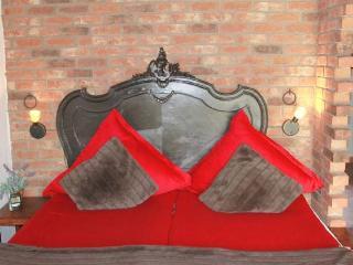 Guest Room in Gernsbach -  (# 8353) - Gernsbach vacation rentals