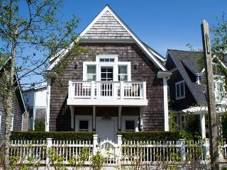The Little Pearl - Pacific Beach vacation rentals