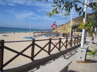 Nice House with Internet Access and Satellite Or Cable TV - Salema vacation rentals