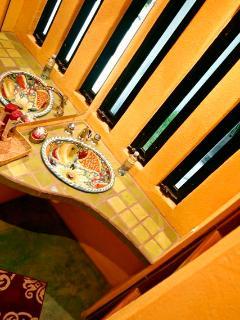 Sunny House with Internet Access and Wireless Internet - La Manzanilla vacation rentals