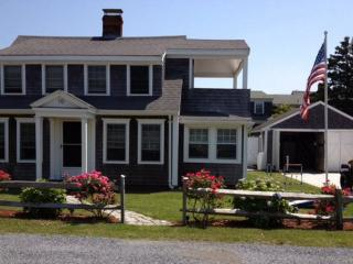 Comfortable 4 bedroom Vacation Rental in Dennis Port - Dennis Port vacation rentals
