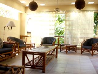 Casa Peaches - La Manzanilla vacation rentals