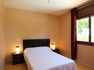 Bright House with Dishwasher and Short Breaks Allowed - Salou vacation rentals
