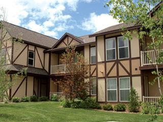 Nice 1 bedroom Villa in Boyne Falls - Boyne Falls vacation rentals