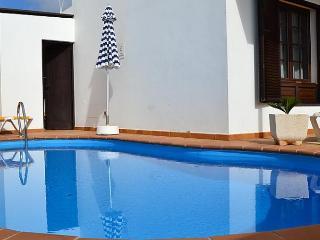 Villas Superior Chillout - Tias vacation rentals