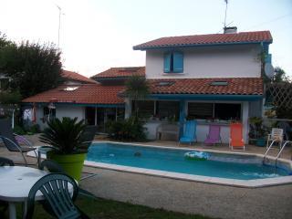 eden roc - Tarnos vacation rentals