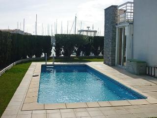 Cap d'Agde - Cap-d'Agde vacation rentals