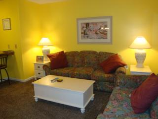 Relax at the Beach! - Surfside Beach vacation rentals