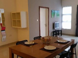Cozy 2 bedroom Apartment in Mgarr - Mgarr vacation rentals