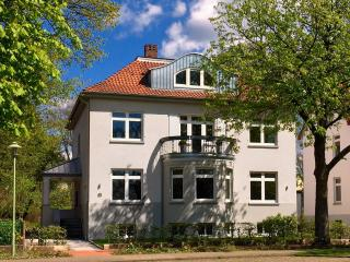 Nice Condo with Internet Access and Dishwasher - Soltau vacation rentals