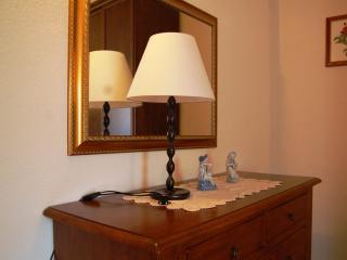 Bright 7 bedroom Vacation Rental in Ambra - Ambra vacation rentals