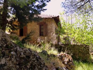 Romantic 1 bedroom Cottage in Kayakoy - Kayakoy vacation rentals