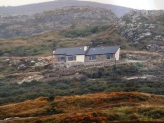 Dooneen, Clifden, Co. Galway - Clifden vacation rentals
