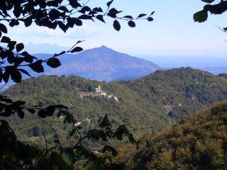 Camping Verna - Cumiana vacation rentals