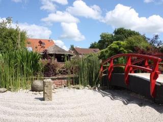 Henfield barn - Bristol vacation rentals