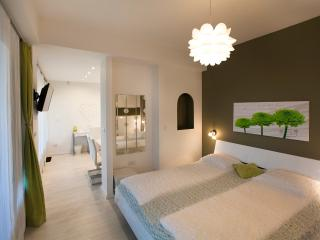 Feels like home studio, 4*, center, parking - Zagreb vacation rentals