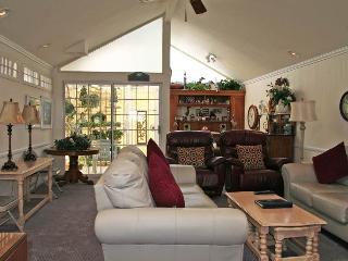 305 Sumner Ave - Catalina Island vacation rentals