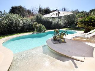 3 bedroom Villa with Internet Access in Valbonne - Valbonne vacation rentals