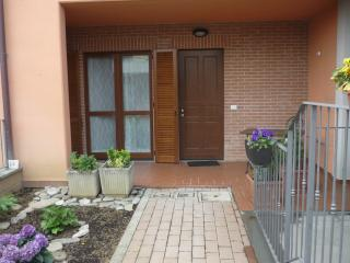 Nice Condo with Internet Access and Central Heating - Arezzo vacation rentals