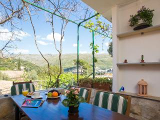 House None - Zaton vacation rentals