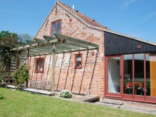 2 bedroom Cottage with Internet Access in Itteringham - Itteringham vacation rentals