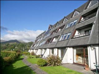 Loughrigg View - Ambleside vacation rentals