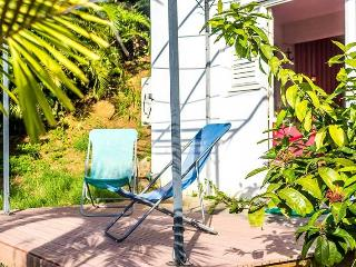 Cozy 3 bedroom Vacation Rental in Les Anses d'Arlet - Les Anses d'Arlet vacation rentals