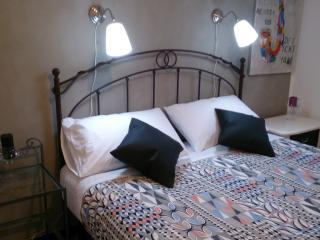 Cozy 2 bedroom Townhouse in Cantù - Cantù vacation rentals