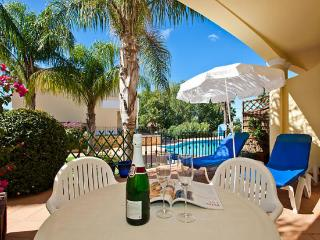 Luxury 2 Bedroom House with  Pool - Almancil - Almancil vacation rentals