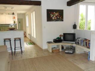4 bedroom House with Internet Access in Murviel-les-Beziers - Murviel-les-Beziers vacation rentals