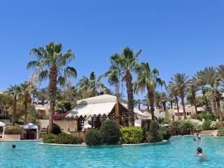 Private Villa Four Seasons - Sharm El Sheikh vacation rentals