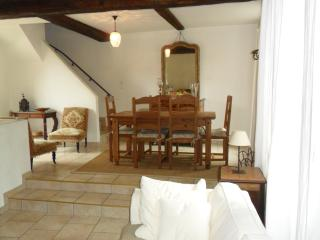 Charming 4 bedroom House in Murviel-les-Beziers - Murviel-les-Beziers vacation rentals