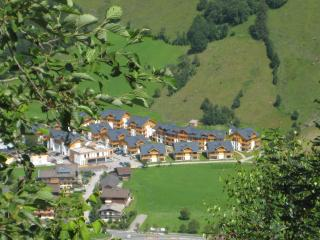 Perfect 3 bedroom Rauris Condo with Internet Access - Rauris vacation rentals