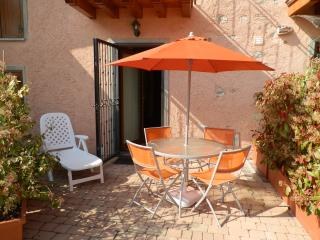 1 bedroom Apartment with Short Breaks Allowed in Tremosine - Tremosine vacation rentals