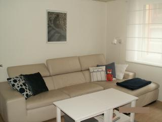 Charming Condo with Internet Access and Wireless Internet - Ostende vacation rentals