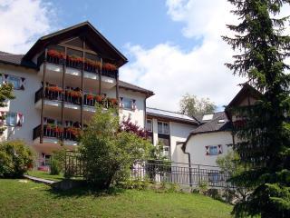 CASA METZ, Santa Cristina di Val Gardena (BZ) - Santa Cristina Valgardena vacation rentals