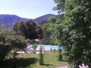 Mimimini - Sumene vacation rentals