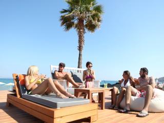 Apt/ Studio Athens, Varkiza, Vari, 5mjn To Beach - Vari vacation rentals